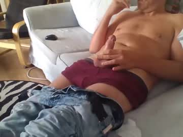 tbone00 private XXX video
