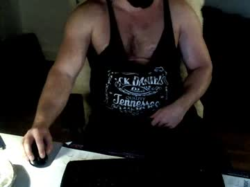 6cancer private show video from Chaturbate.com