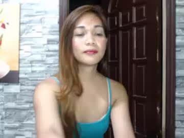 beauty_kim22 webcam video from Chaturbate.com