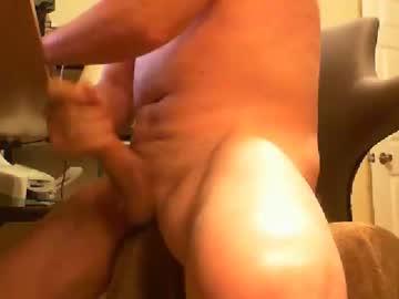 mr_dumbass77 chaturbate private sex video