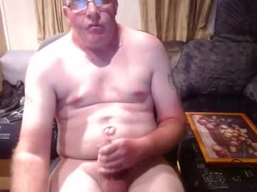 wolfgang1983 record cam show from Chaturbate