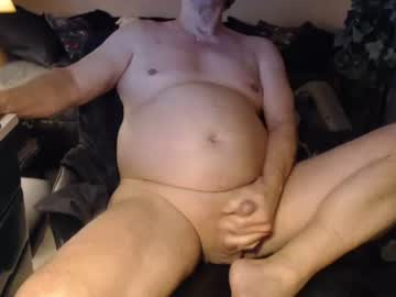 gubben53_ record private sex show