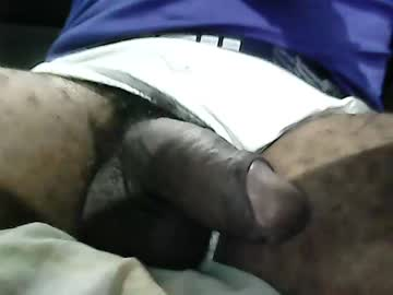 paubrasil7 private XXX video from Chaturbate