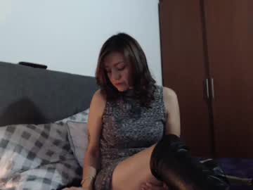 sweet_hot02 record cam video from Chaturbate