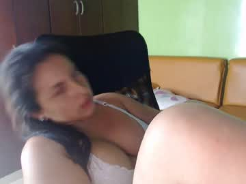 funny_louise chaturbate video