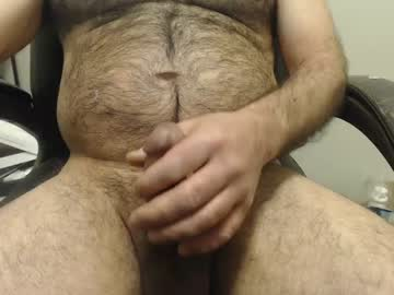 spurtguy record show with cum from Chaturbate
