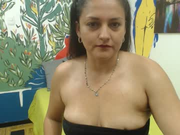 anny_love_ public webcam video