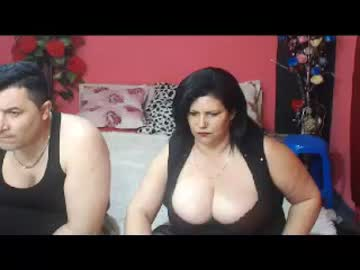 chase_chasa private from Chaturbate