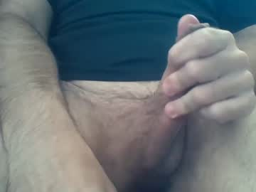 mmj93123 cam video from Chaturbate.com