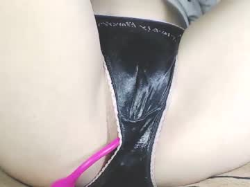 blondyqueen_ chaturbate private show video