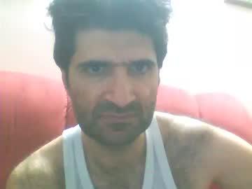cuminyouranal webcam