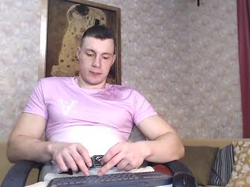 hunki_oliver cam show from Chaturbate.com