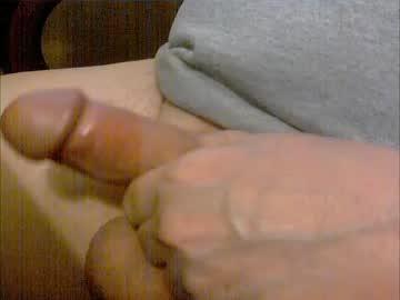 stephanhot chaturbate public webcam video