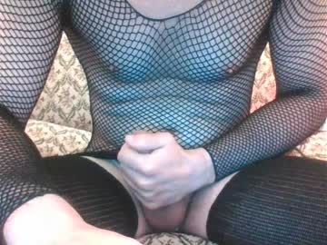 s1ssyboi video with dildo from Chaturbate.com