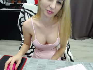 karobliss record private show from Chaturbate.com