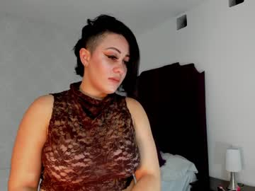 kinnu_ass record private sex show from Chaturbate.com