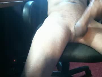 olderthenu64 webcam show from Chaturbate.com