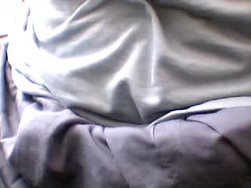 persian_bb record video from Chaturbate