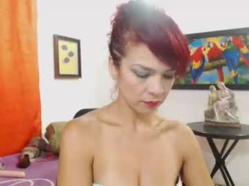 chicasex07 private sex show from Chaturbate