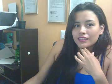 lindsy29 record show with cum from Chaturbate.com