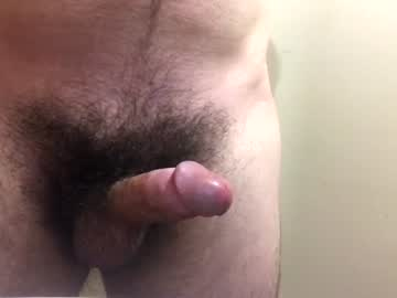 stiffrod87 record public webcam video from Chaturbate.com