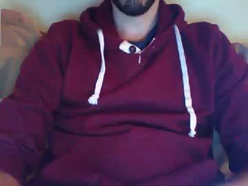 bigchuck93 chaturbate webcam video