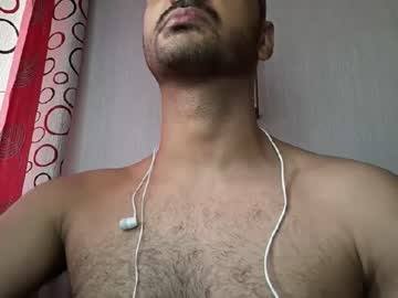 dreamguy01 record show with cum from Chaturbate.com