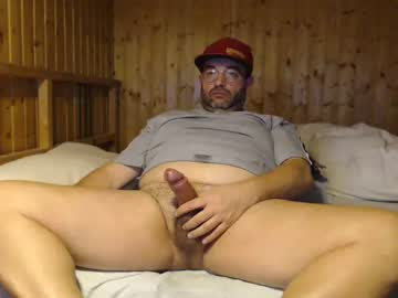 fraboys chaturbate public webcam