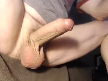 uncutdaddyforyou record public show video from Chaturbate.com