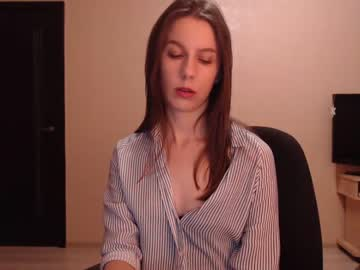 candy_julie12 chaturbate toying record