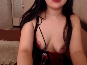 sunny_sassy show with toys from Chaturbate.com