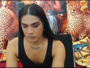 bruna_13 record video with dildo