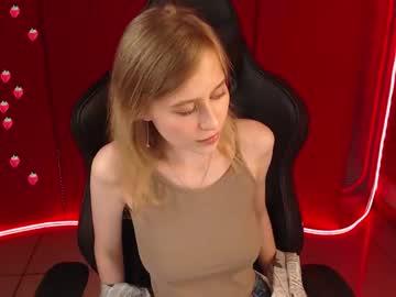 eva_lee_ webcam video