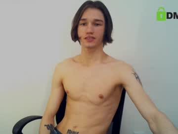 rexxx_erection chaturbate public record