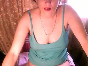 sandyah private show from Chaturbate.com