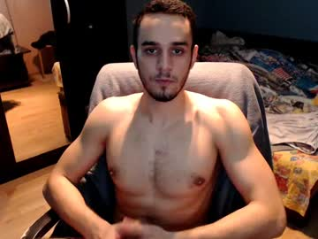 tomysexystyle webcam video