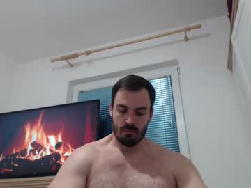 hotmanhotman93 chaturbate show with toys