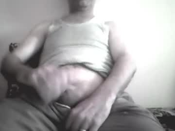 samir23000 public webcam from Chaturbate