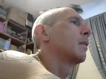 slaveforsir0 record private webcam from Chaturbate.com