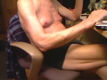 manwithclothes record private XXX video from Chaturbate.com