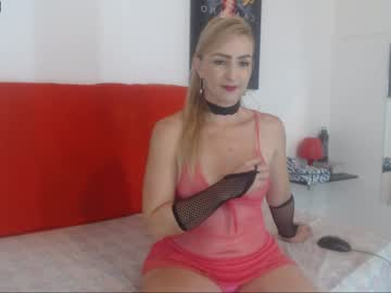 jazzlyn_scott record private show from Chaturbate