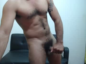 manxxhot record private XXX video from Chaturbate