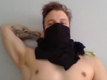 nordicbeastt private XXX show from Chaturbate.com
