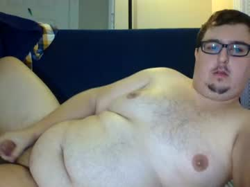 snarlef cam show from Chaturbate