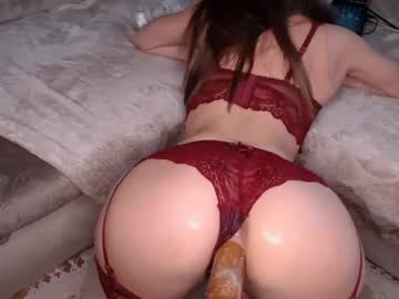 ghigaghigo record private XXX video