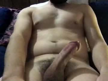 tennesseecum nude