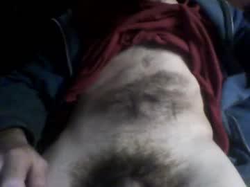 lukeishere chaturbate public webcam video