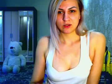 miaortell video with dildo from Chaturbate.com