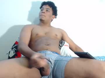 joseph_latin1 private sex video