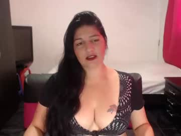 danna_sex69 chaturbate blowjob show